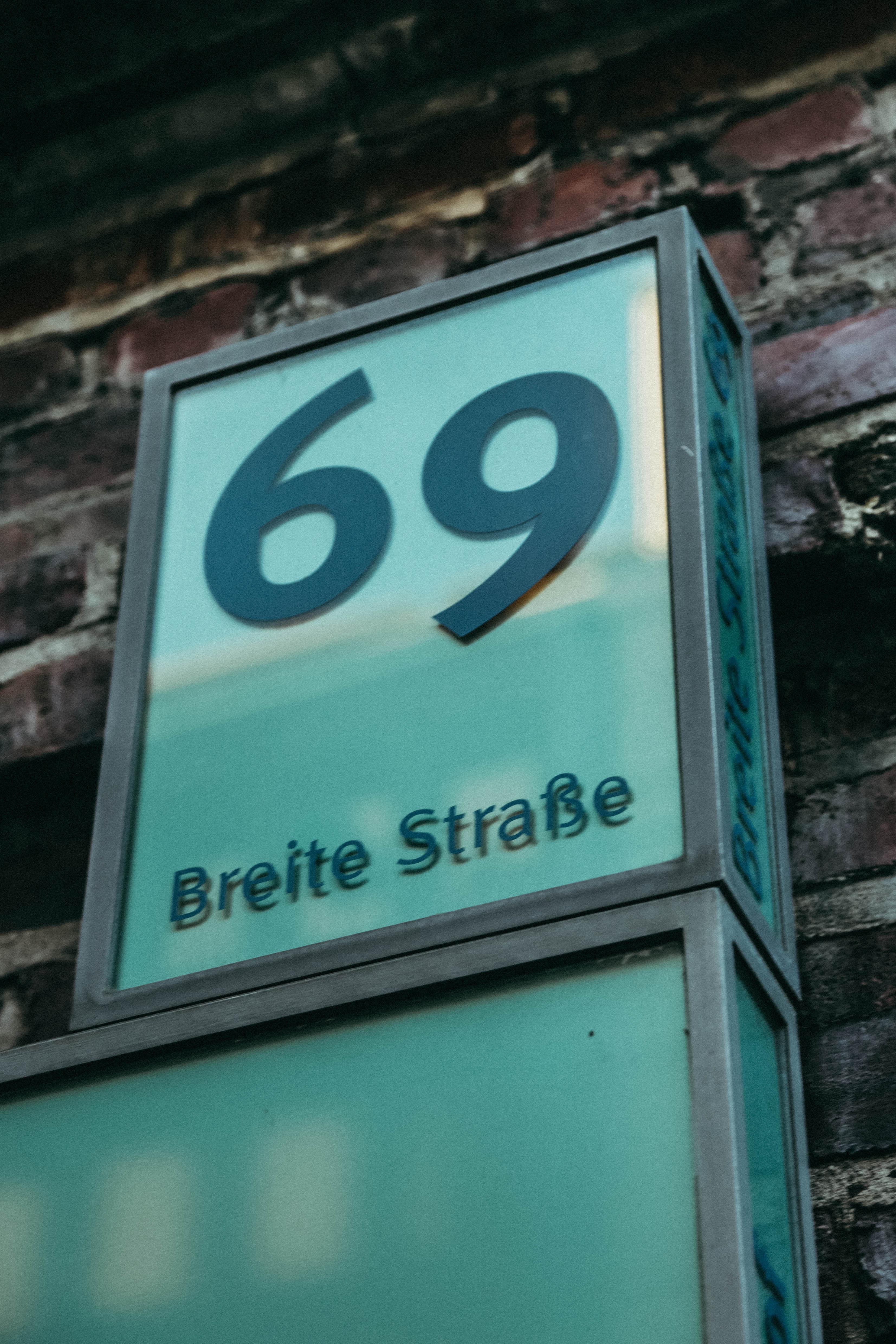 Klinik Neuer Stahlhof